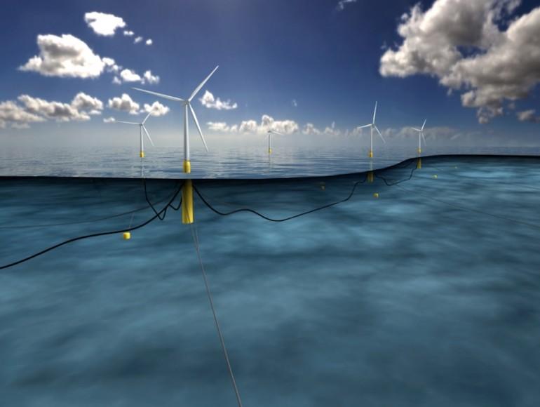 Statoil-Floating-Wind-68v91lq5b8lcs16lblaeij0ds0q7a4o1500448126sq