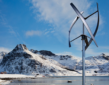 Wind-Turbines-Whirling-in-Arctic-Regions_hero