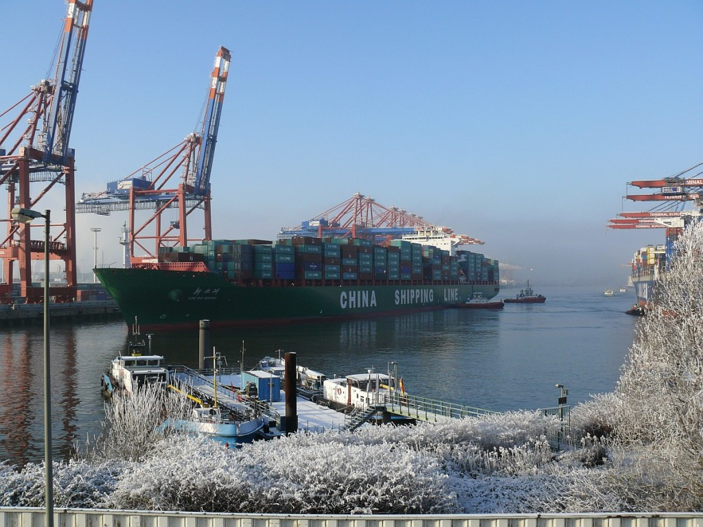 China-shipping-line1