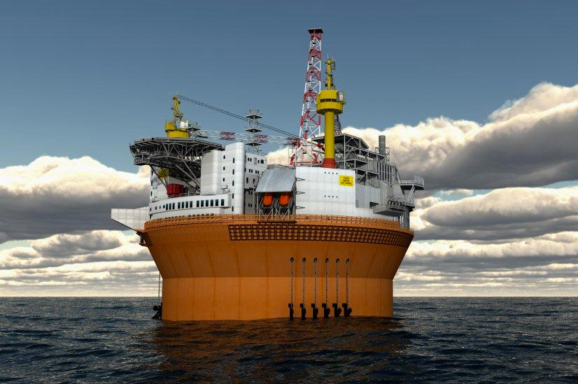Eureka-to-work-on-Goliat-in-Barents-Sea