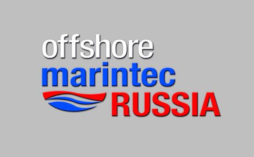 a4_marintec_russia_front