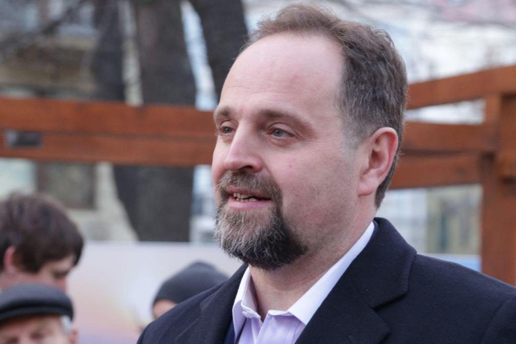 Сергей-Донской