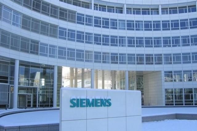 Siemens-640x426