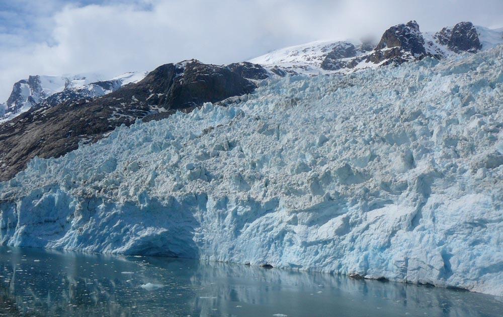 klimat_arkticheskih_ostrovov_severnoj_ameriki_big