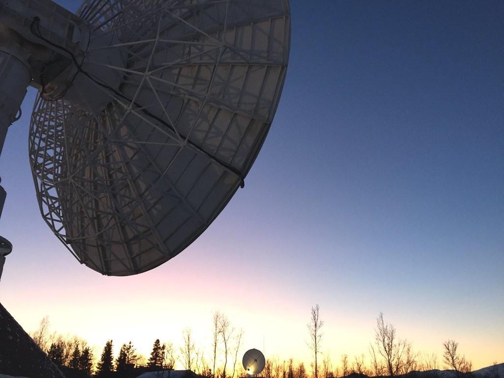 ksat_antenna-1024x768