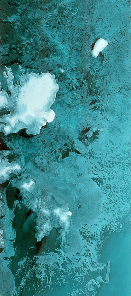 _89496626_sentinel-1b_s_first_image