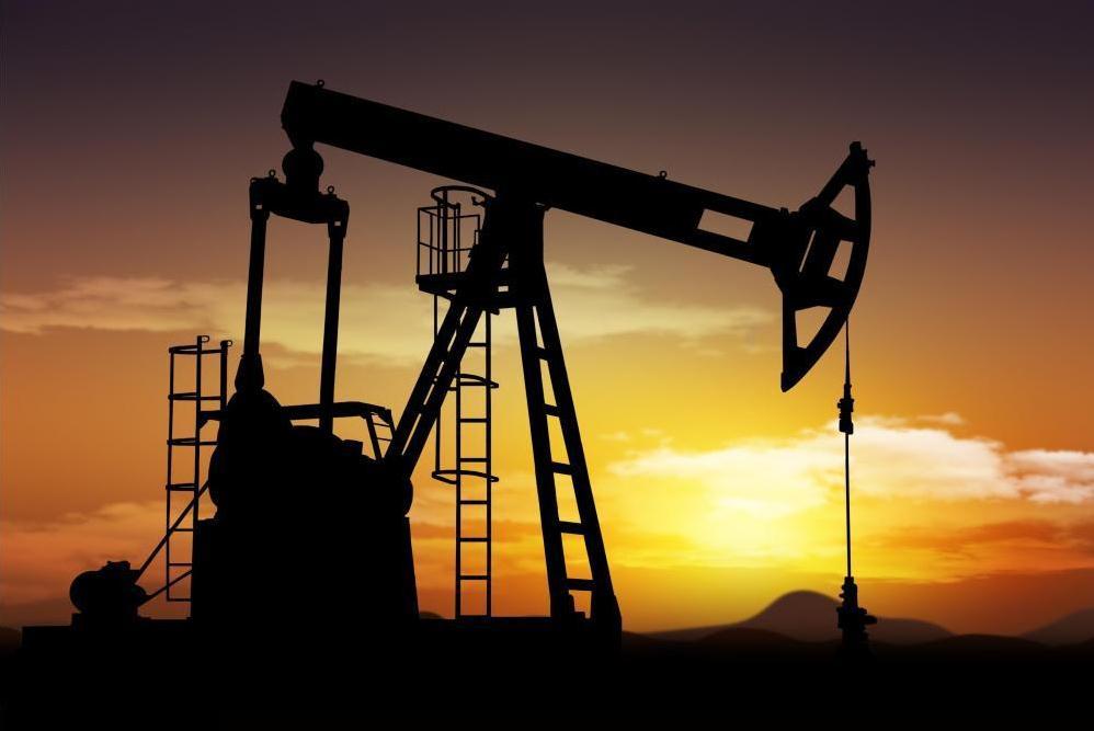 Нефтяная-вышка-фото-с-сайта-blog.rentenergo.ru_