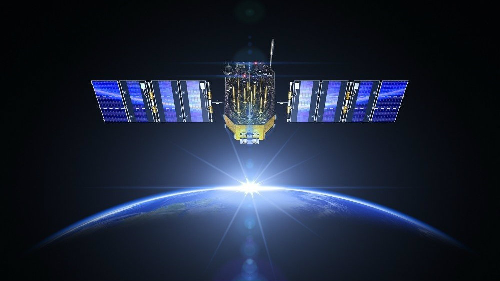 Satellite over earth 16x9(1)