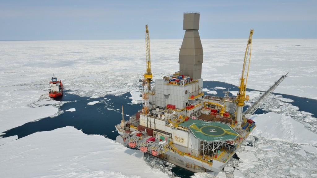 arctic presence orlan platform2_inline image