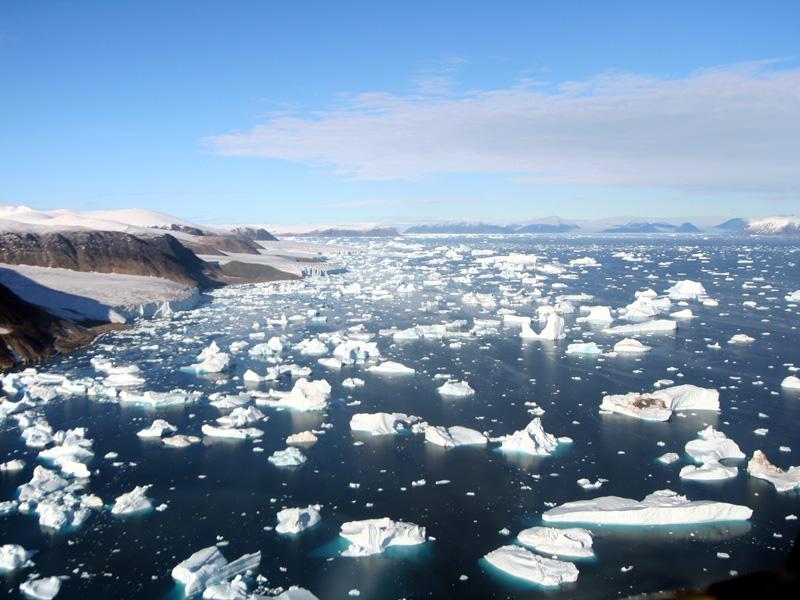 arcticregion08042013