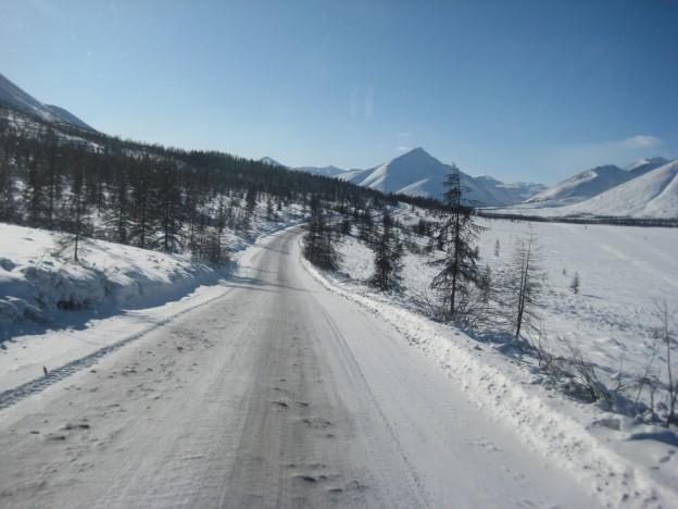 Дороги-Арктики-624x468