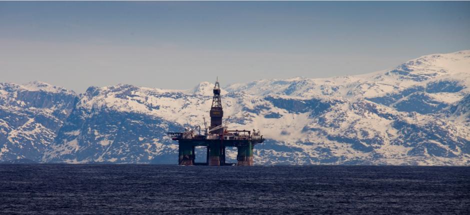 arctic-oil-campaign_greenpeace_web