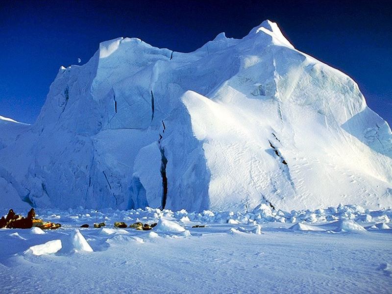 arktika-24-03-15