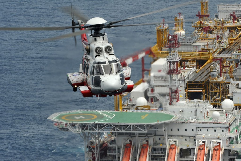 offshore-helicopter-1