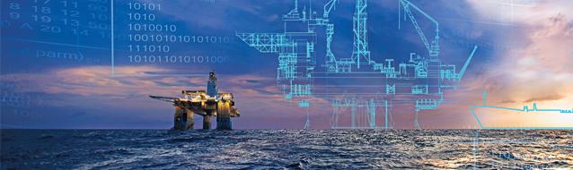 oil-gas-header-638