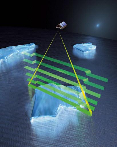 3_cryosat-2_ice-mission