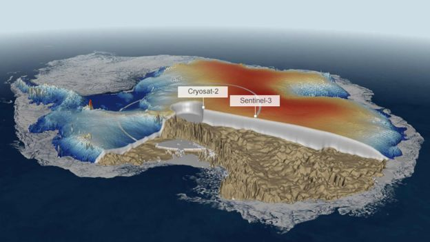 _88926812_antarctic_ice_sheet