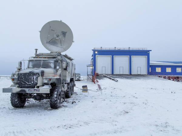 Arctic_1
