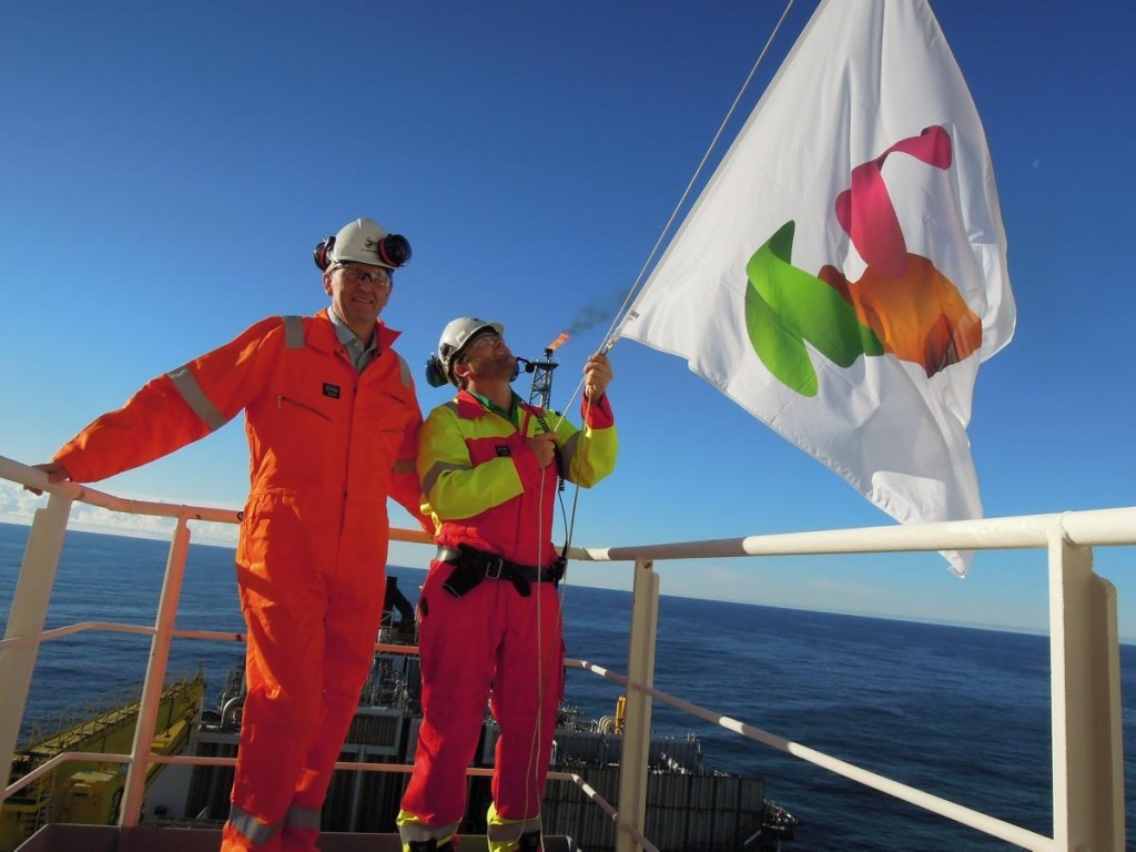 Det-norske-acquires-Marathon-Oil-Norge