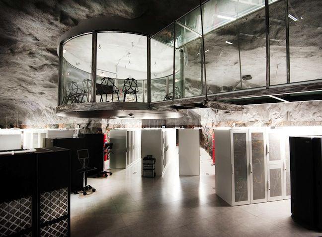 bahnhof_cloud_nuclear_bunker_data_center