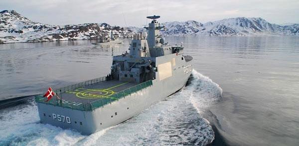 danishdefence-arctic-28forsv