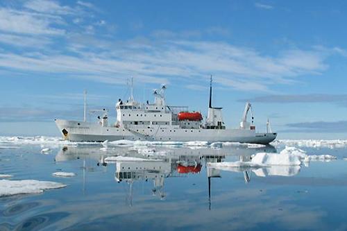 icebreaker-005
