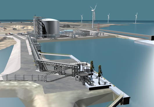 Skangass-investment-speeds-up-Pori-LNG-terminal-construction