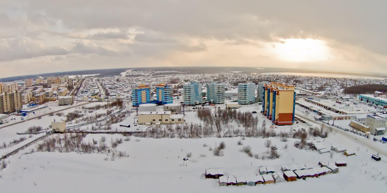 prostitutki-mirniy-saha-yakutiya