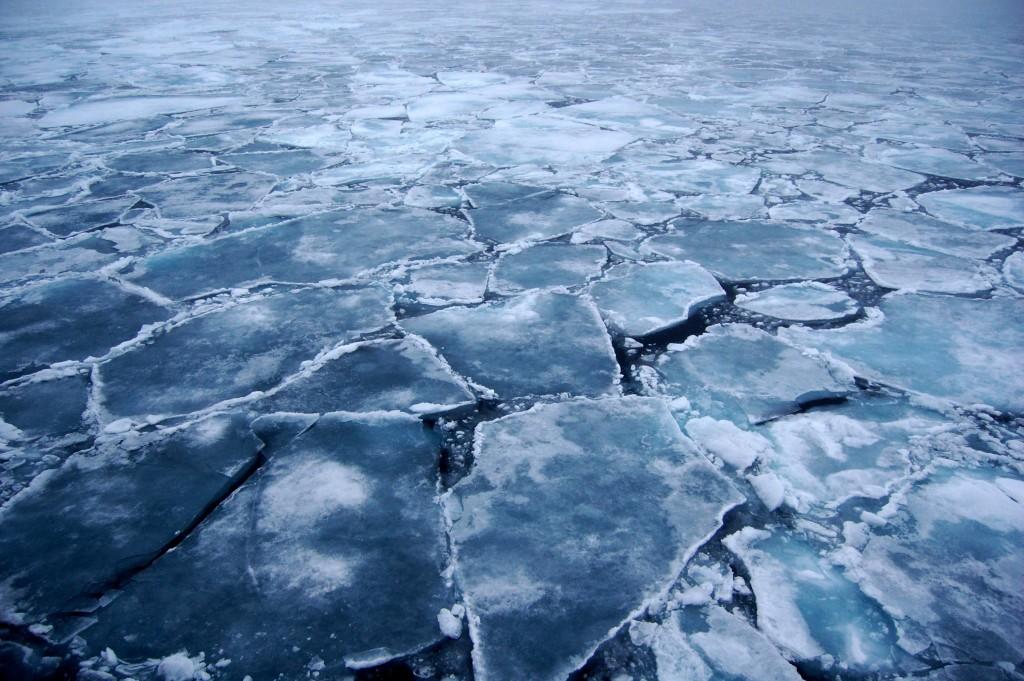 1437463229_arctic_ice_2