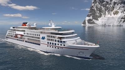 18646_originalimage_Luxury Expedition Cruise Vessel for Hapag-Lloyd Cruises