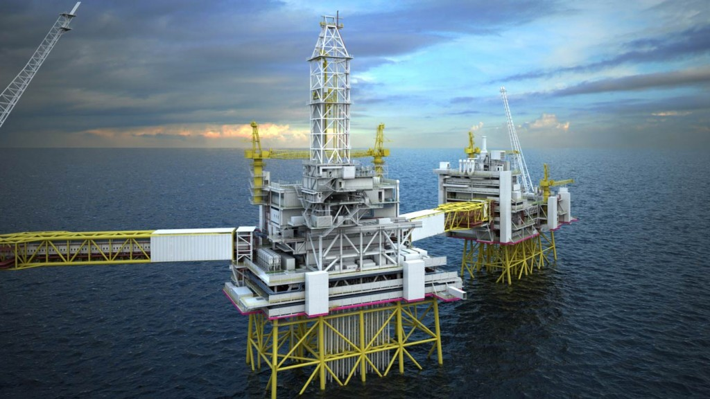 2H-Offshore-to-work-on-Johan-Sverdrup-development