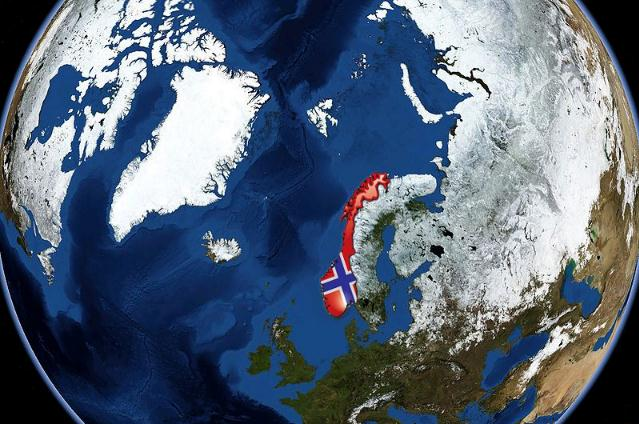 The-Norwegian-Continental-Shelf-Map-Available-for-Download