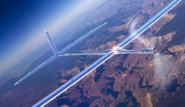 sputnik-atmosphere_solar-640x369