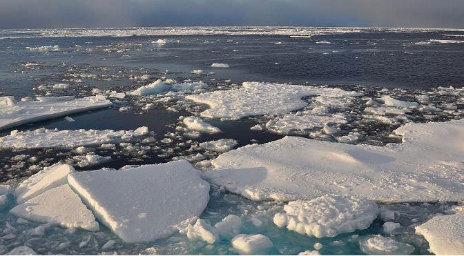 1024px-arctic_ice-2014