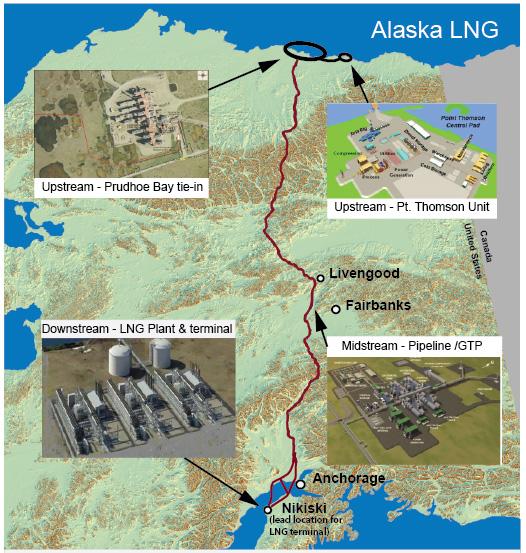 GPPO-Alaska-LNG-Map