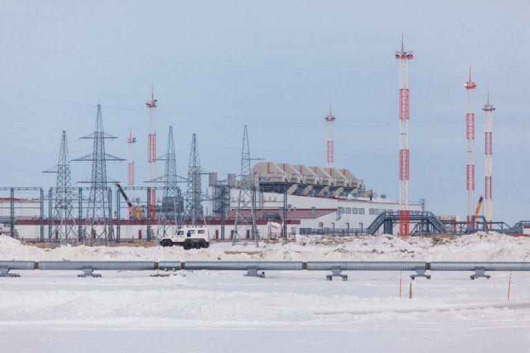 Восточно-Мессояхское-МР-ЗАО-«Мессояханефтегаз»-6хTitan-130-768x512