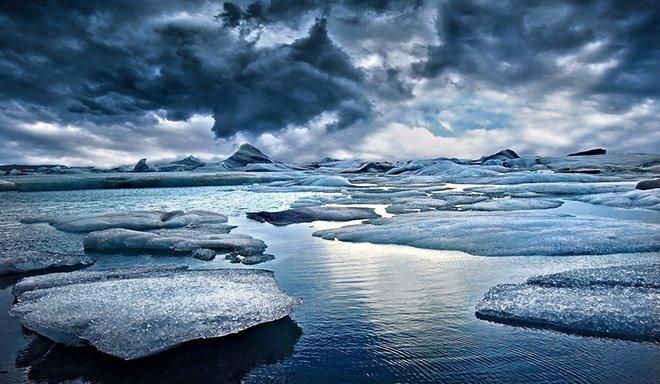 arktika-mozhet-lishitsya-ledyanogo-pokrova-k-2030-godu_1