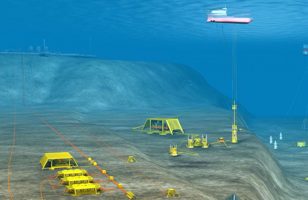 fmc technologies Technip's acquisition of fmc technologies wasn't enough to keep fmc's stock from tumbling in may some industry consolidation should help fmc technologies compete over the long term, but it doesn't change the fact that there isn't a lot of work for offshore equipment manufacturers right now.