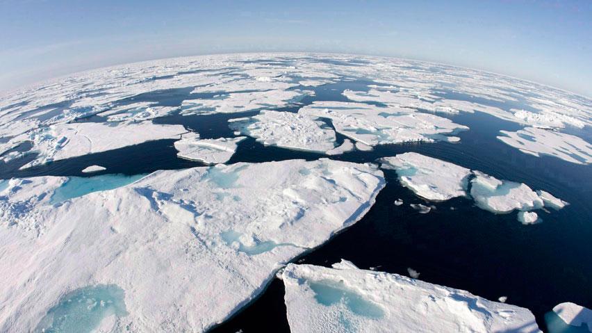 hi-arctic-conference-02523671