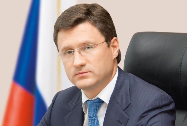 ministr-energetiki-rf-aleksandr-novak