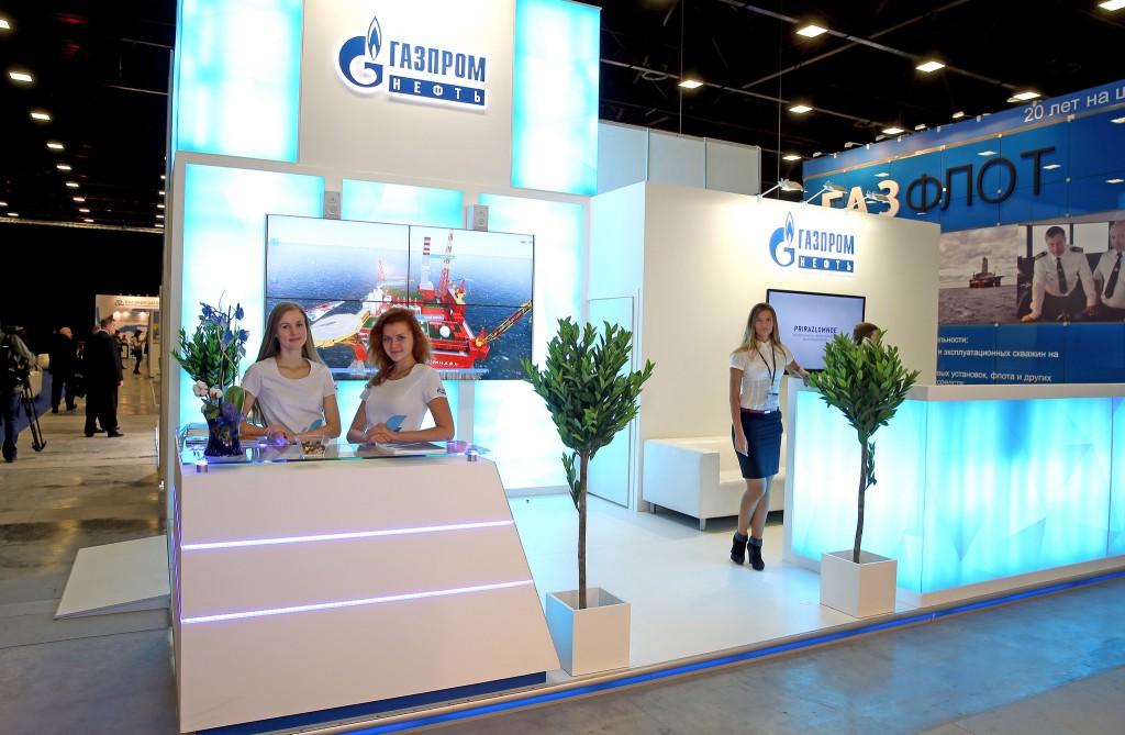 offshore-marintec-russia