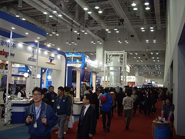 offshorekorea2012_010