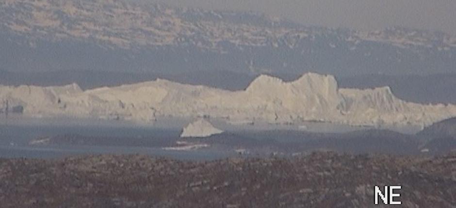 greeland-ilimanaq-iceberg_tele