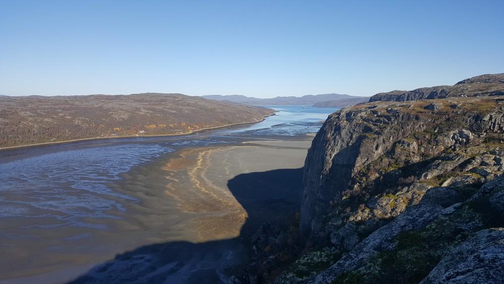 mining_tails_from_sydvaranger_near_kirkenes
