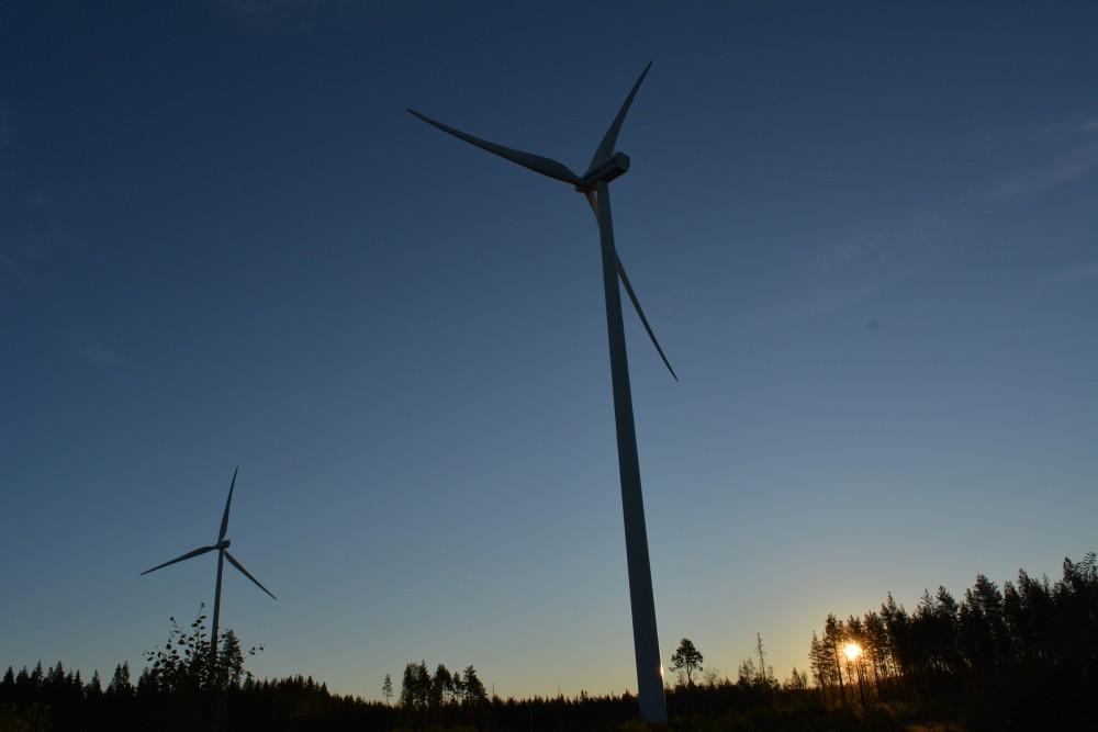 windmillsumea-atles_0