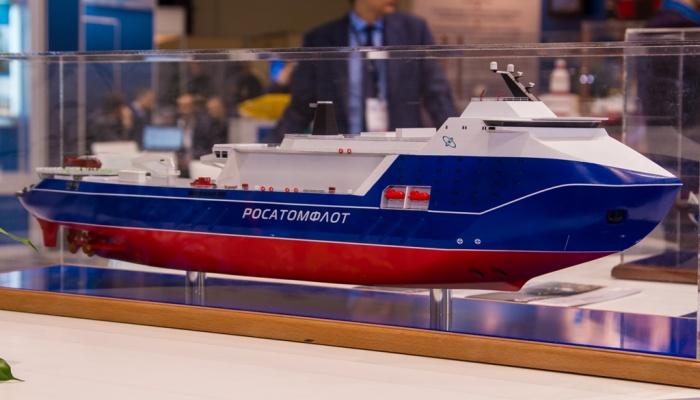 700__offshoremarinetecsudostroenie_infokristina_r_43__kopiya_1