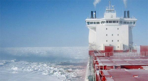 arctic-shuttle-tanker-0img