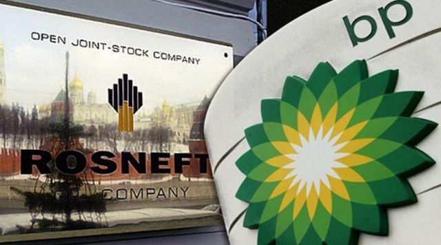bp_rosneft-640x356