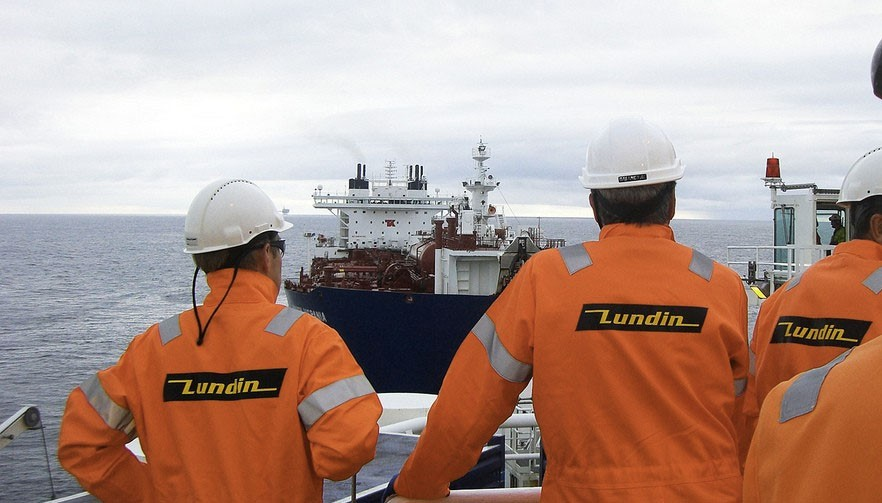 lundin-lundin-petroleumcom