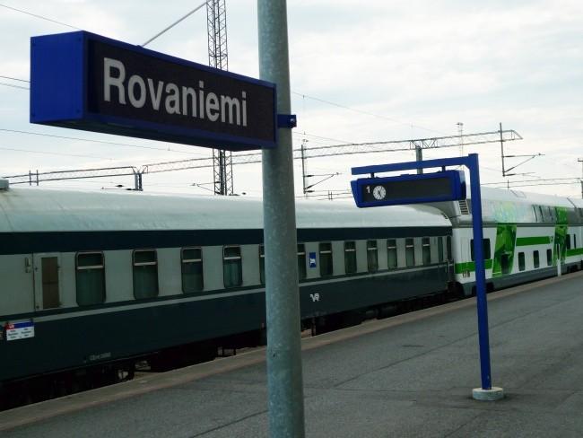 rovaniemi_rail_station